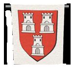 Rothau